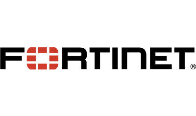 Fortinet Logo 1200px